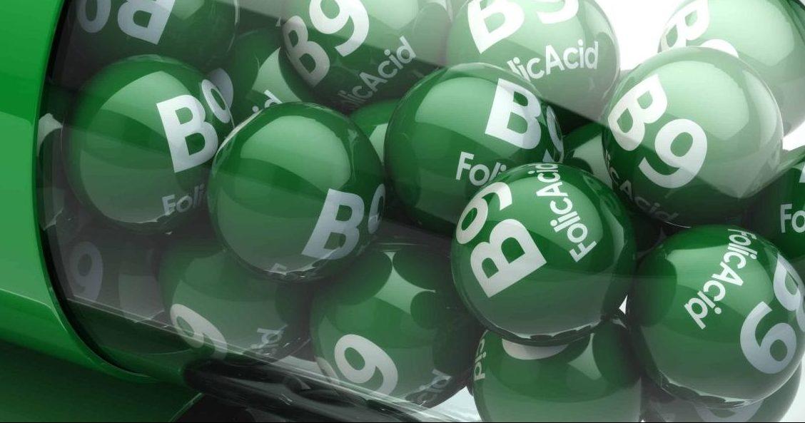 Foliumzuur: Wat zijn de beste supplementen van 2020?