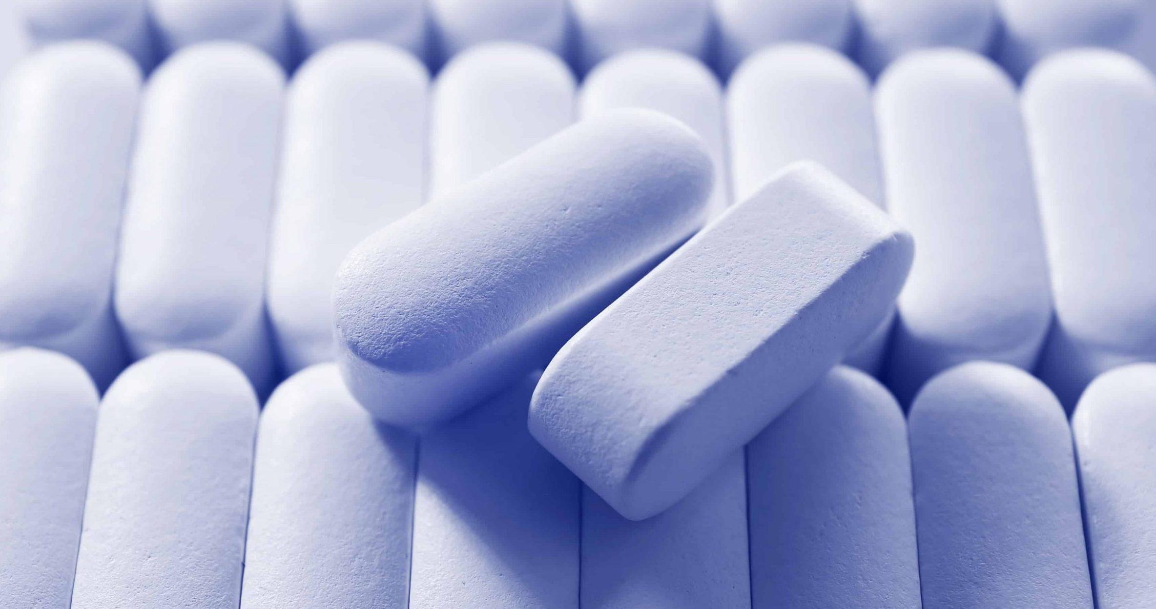 Magnesiumcitraat: Wat zijn de beste magnesiumcitraat-supplementen van 2021?
