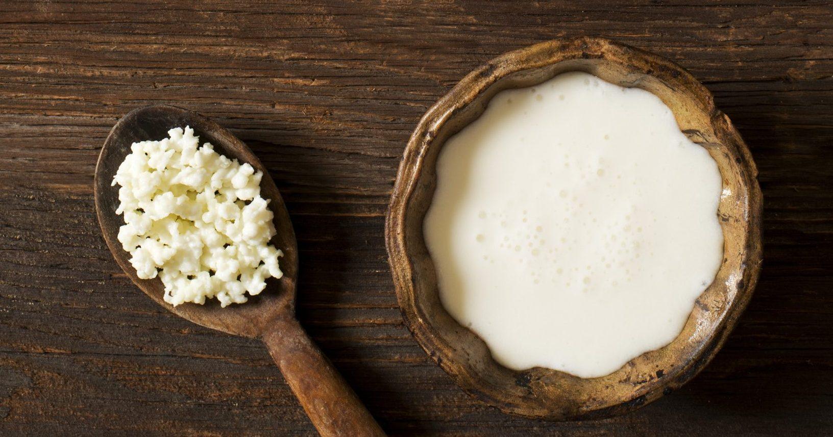 Probiotica: Wat zijn de beste probiotica van 2020?