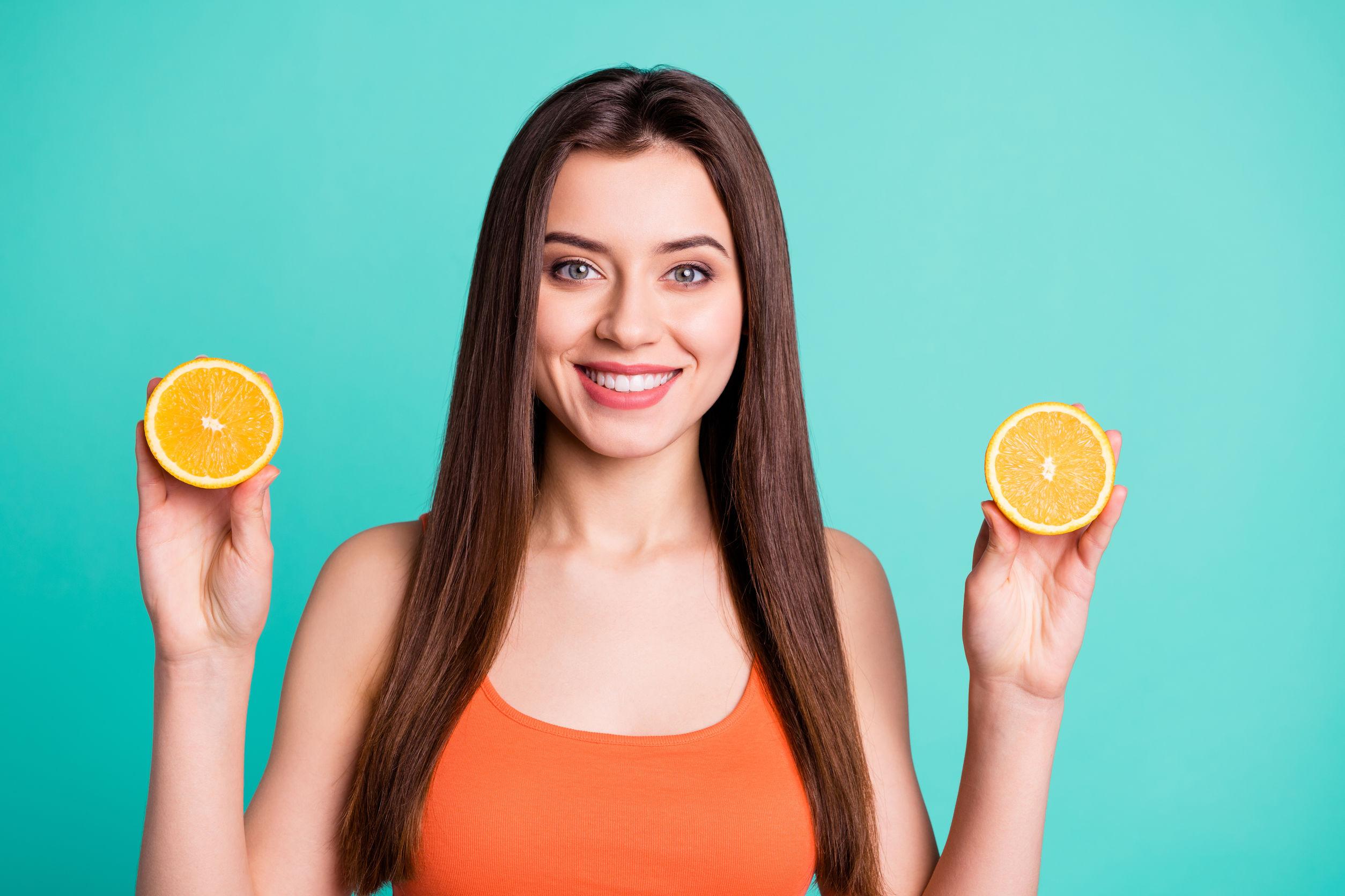 Vitamine C: Wat zijn de beste vitamine C-producten van 2021?