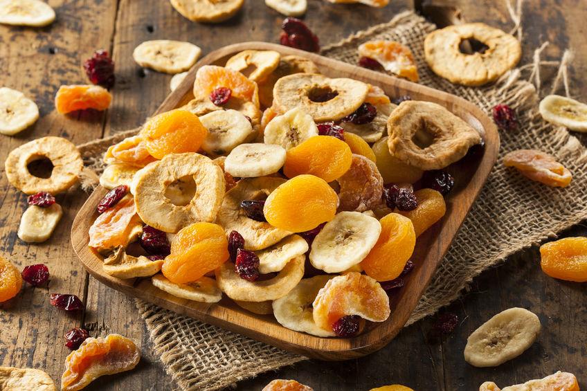 dieet noten