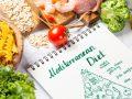 Mediterraans dieet: Wat is het en wat zijn de voordelen?