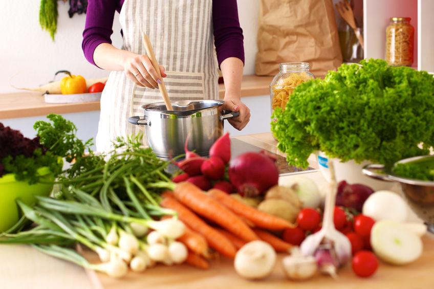 voedingsmiddelen die rijk zijn aan vitamine c