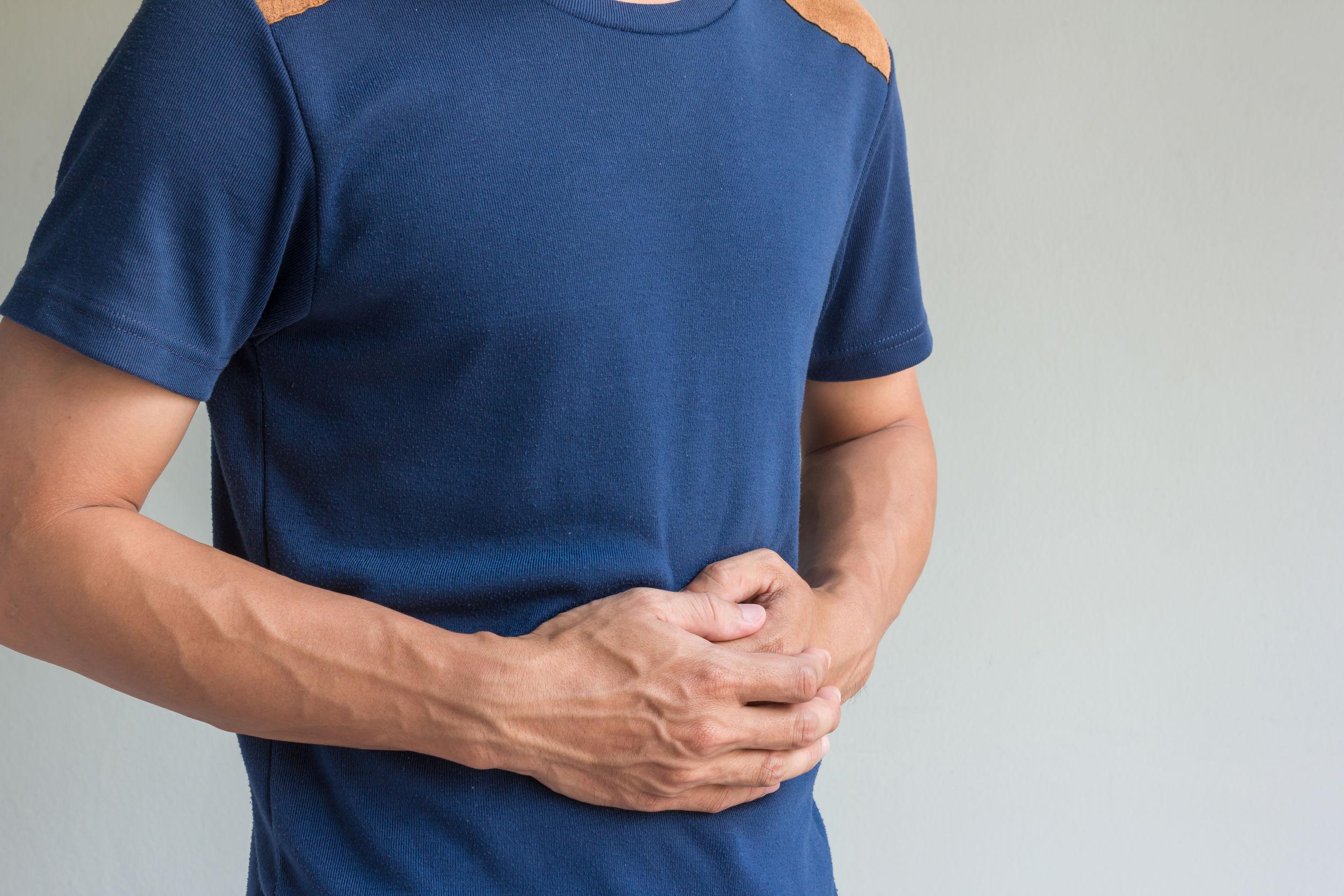Darmen reinigen: Waarom en hoe doe je dat?