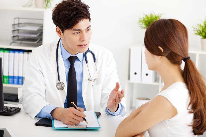 medisch consult