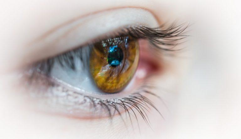 Augensalbe-2