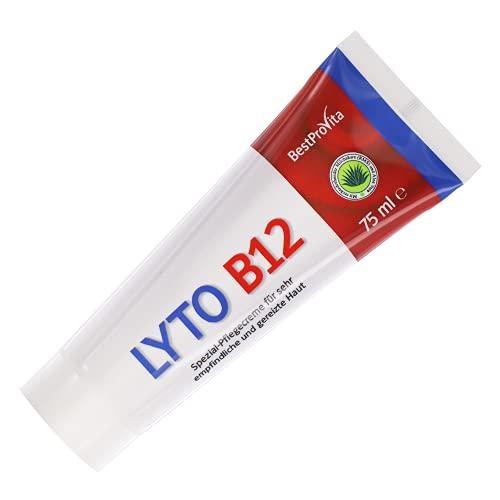 Lyto B12 75 ml