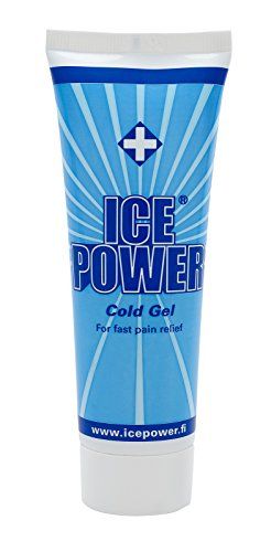 Ice Power Gel, 150 ml