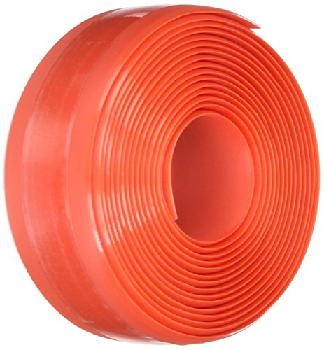 Proline 1952832600 inlegband, rood, 4 x 4 x 2 cm