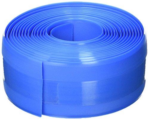 Proline 1952833200 inlegband, blauw, 4 x 4 x 2 cm